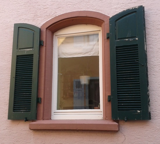 #okenice, okeničky a spol. - Obrázok č. 89