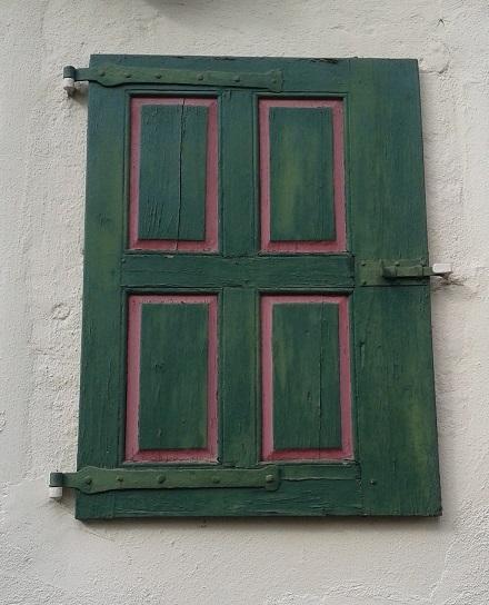 #okenice, okeničky a spol. - Obrázok č. 90