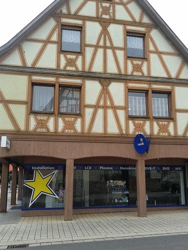 Hrázdené domy v Nemecku - Obrázok č. 31