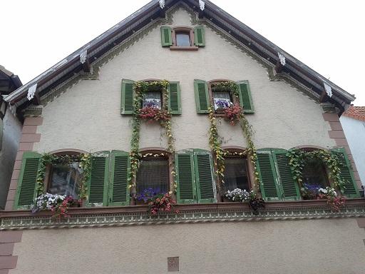 #okenice, okeničky a spol. - Obrázok č. 91
