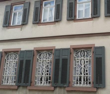 #okenice, okeničky a spol. - Obrázok č. 92