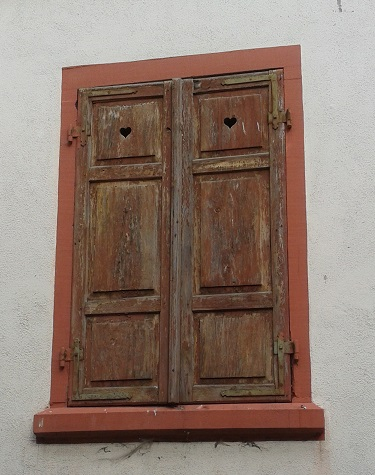 #okenice, okeničky a spol. - Obrázok č. 93