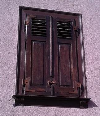 #okenice, okeničky a spol. - Obrázok č. 94