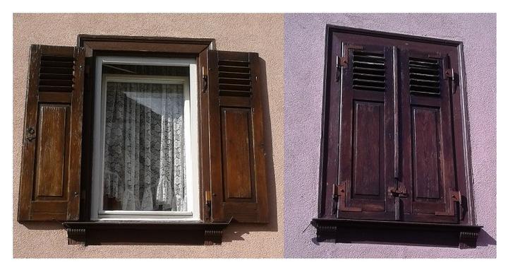 #okenice, okeničky a spol. - Obrázok č. 95
