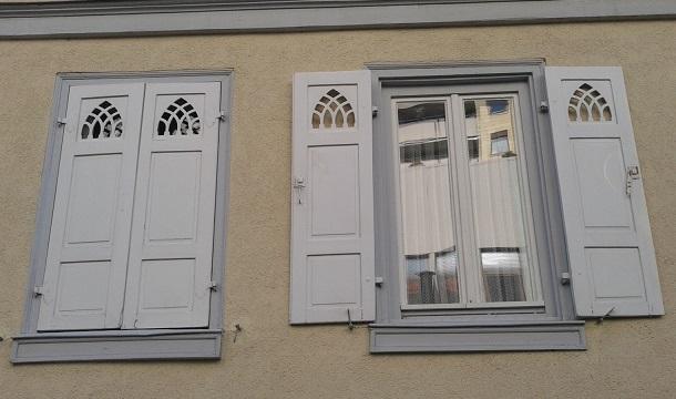 #okenice, okeničky a spol. - Obrázok č. 96