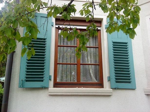 #okenice, okeničky a spol. - Obrázok č. 97