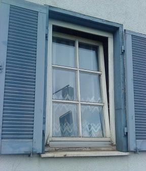 #okenice, okeničky a spol. - Obrázok č. 98