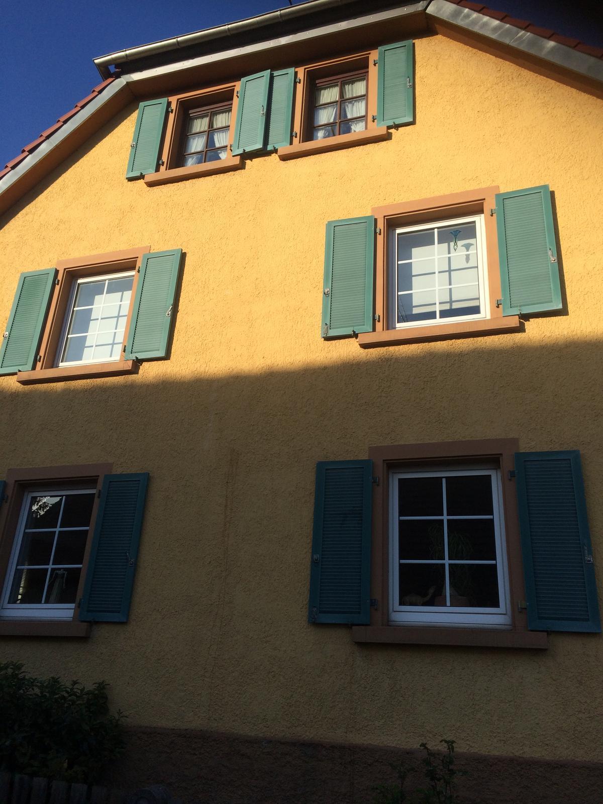 #okenice, okeničky a spol. - Obrázok č. 99