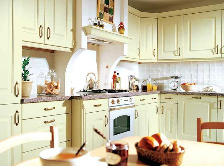 Moje kuchynské inšpirácie - Obrázok č. 4