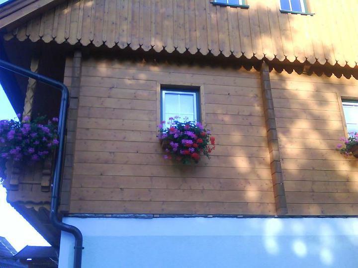 Drevený dom - Obrázok č. 81
