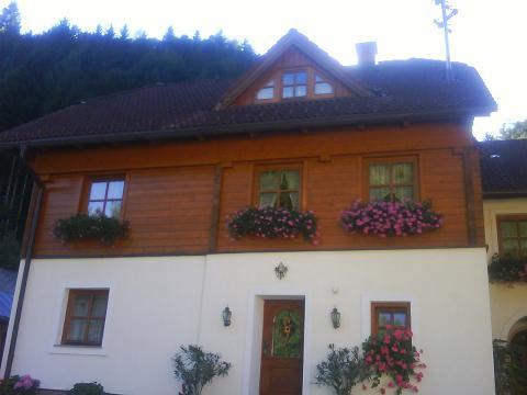 Drevený dom - Obrázok č. 86