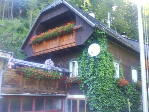Drevený dom - Obrázok č. 87