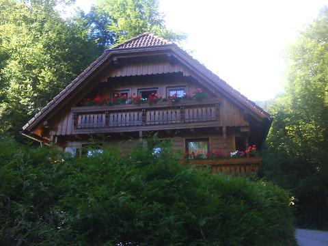 Drevený dom - Obrázok č. 88