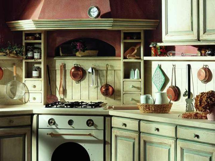 Moje kuchynské inšpirácie - Obrázok č. 21