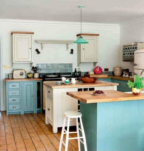 Moje kuchynské inšpirácie - Obrázok č. 47