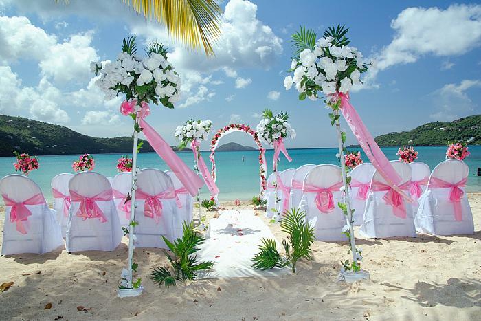 Romantic decorations :) - Obrázok č. 33