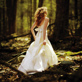 Ide sa do lesa... A do ovocného sadu - Obrázok č. 10
