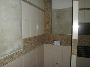 Koupelna zvaná spodní nebo též malá