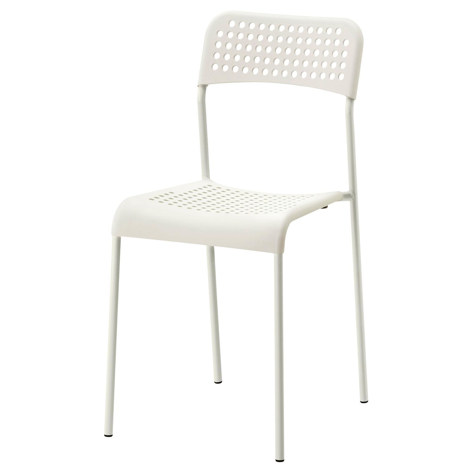 Svatební židle - Obrázek č. 1