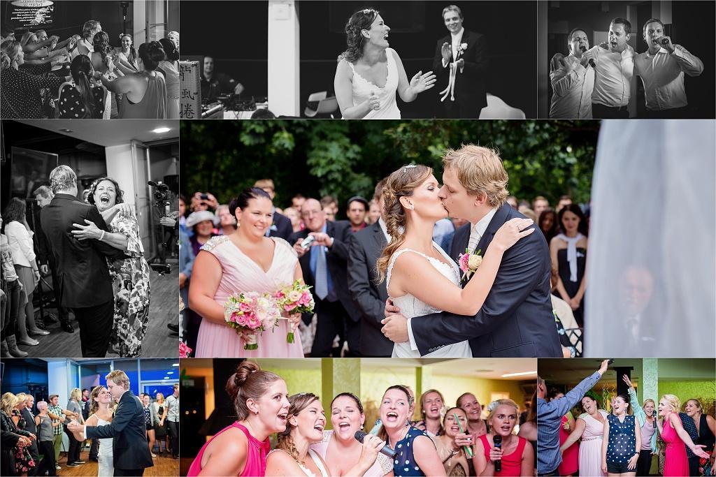 Svatby 2014 - Obrázek č. 1