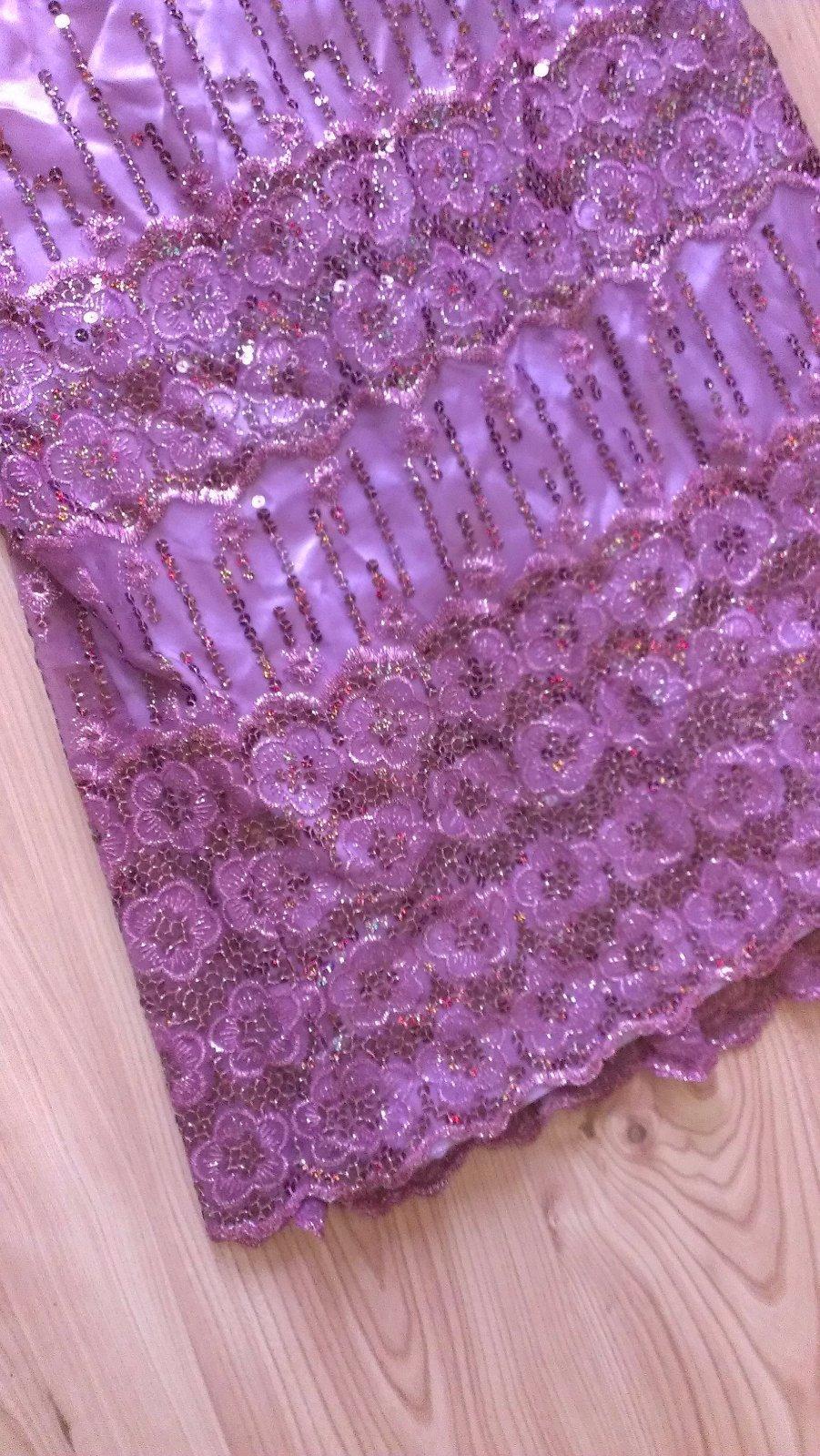 šaty s flitrami - Obrázok č. 3