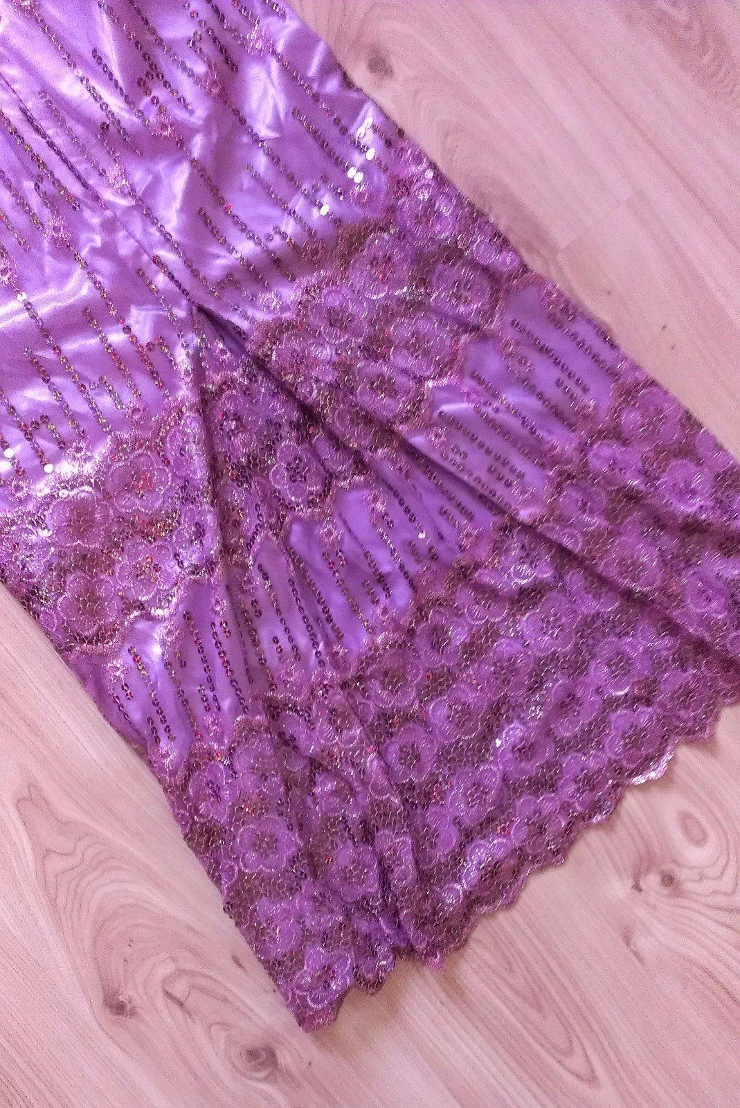šaty s flitrami - Obrázok č. 4