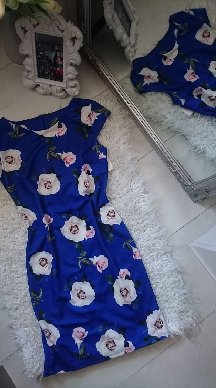 kvetinové šaty - Obrázok č. 3