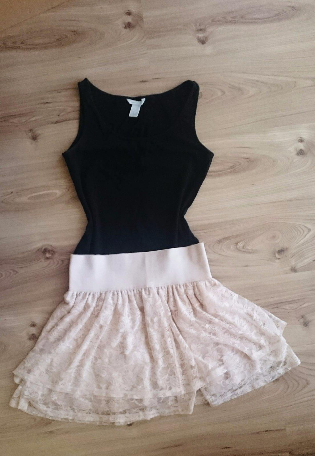 čipkovaná sukňa - Obrázok č. 4