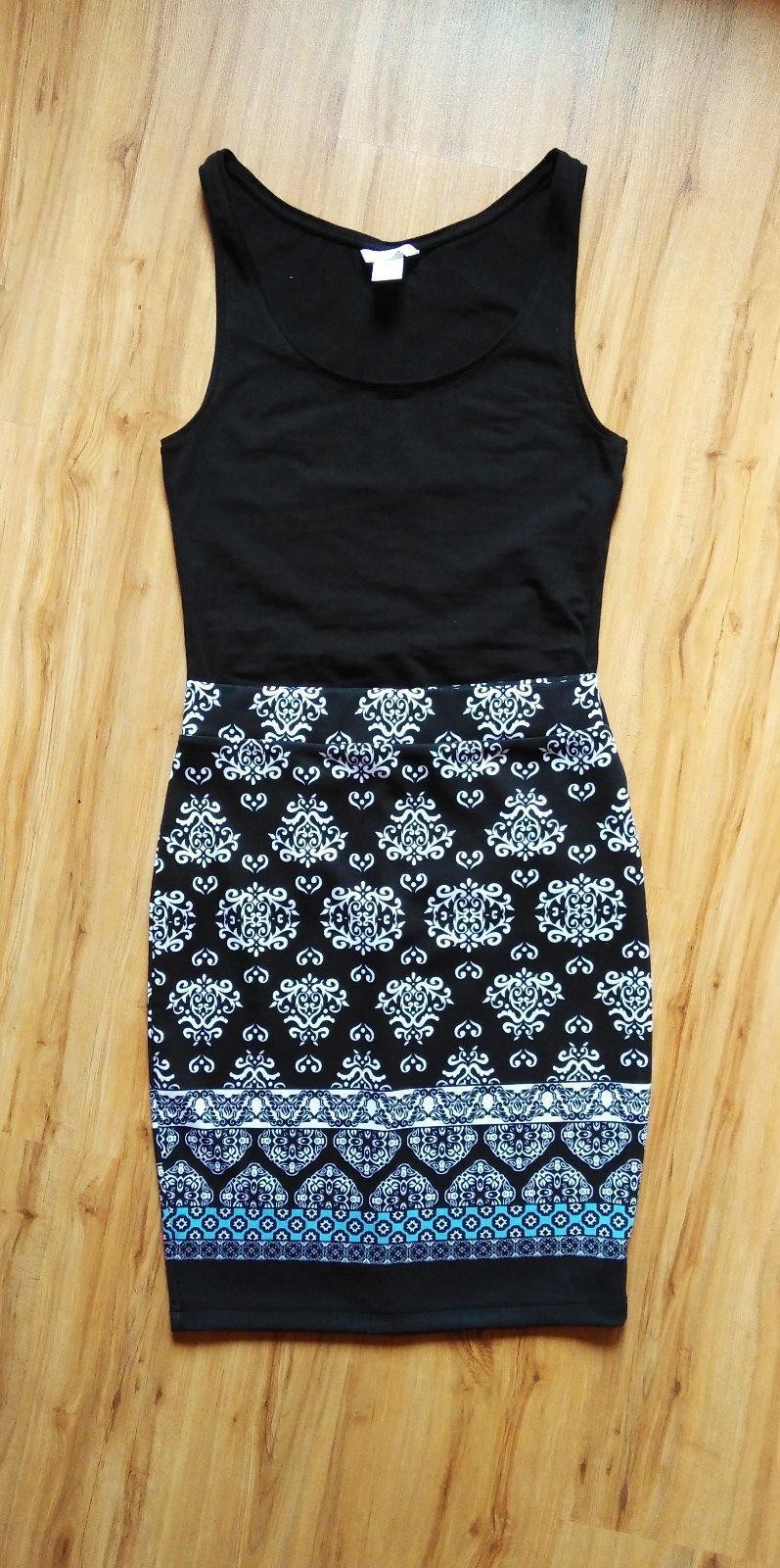 puzdrová sukňa - Obrázok č. 1