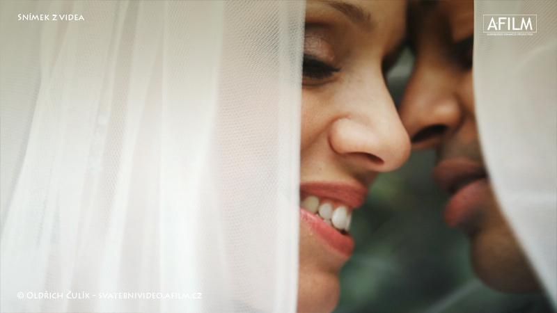 Krásná svatba - Obrázek č. 13