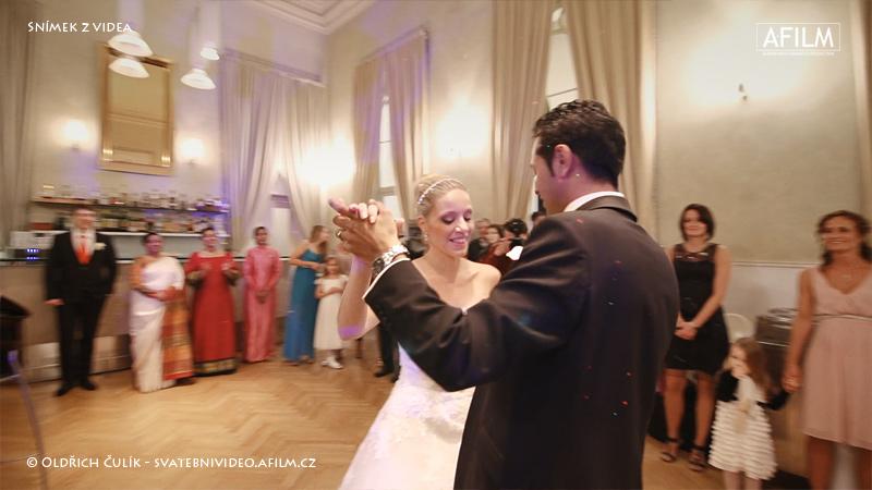 Krásná svatba - Obrázek č. 17
