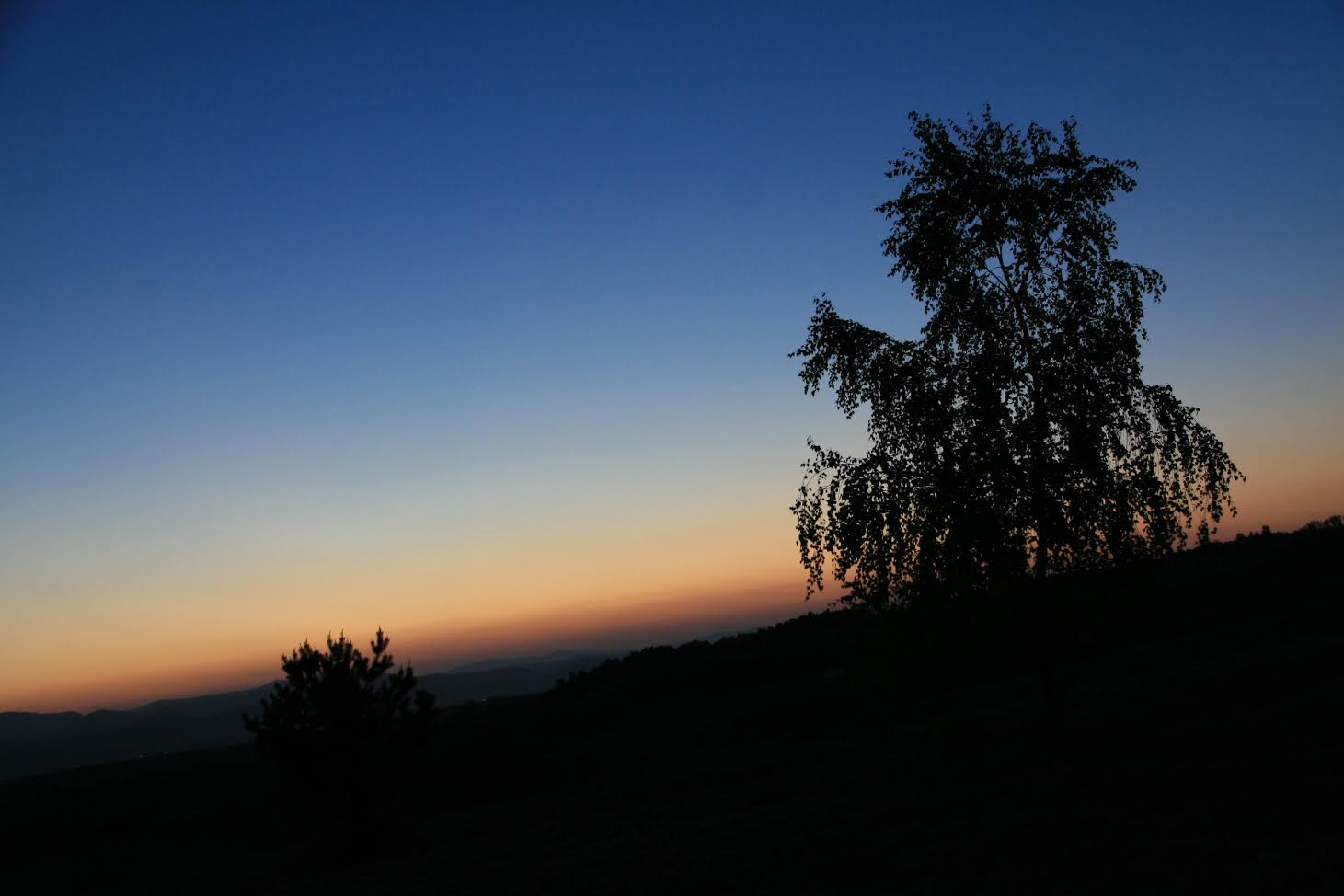 Panorama..... - Obrázok č. 6