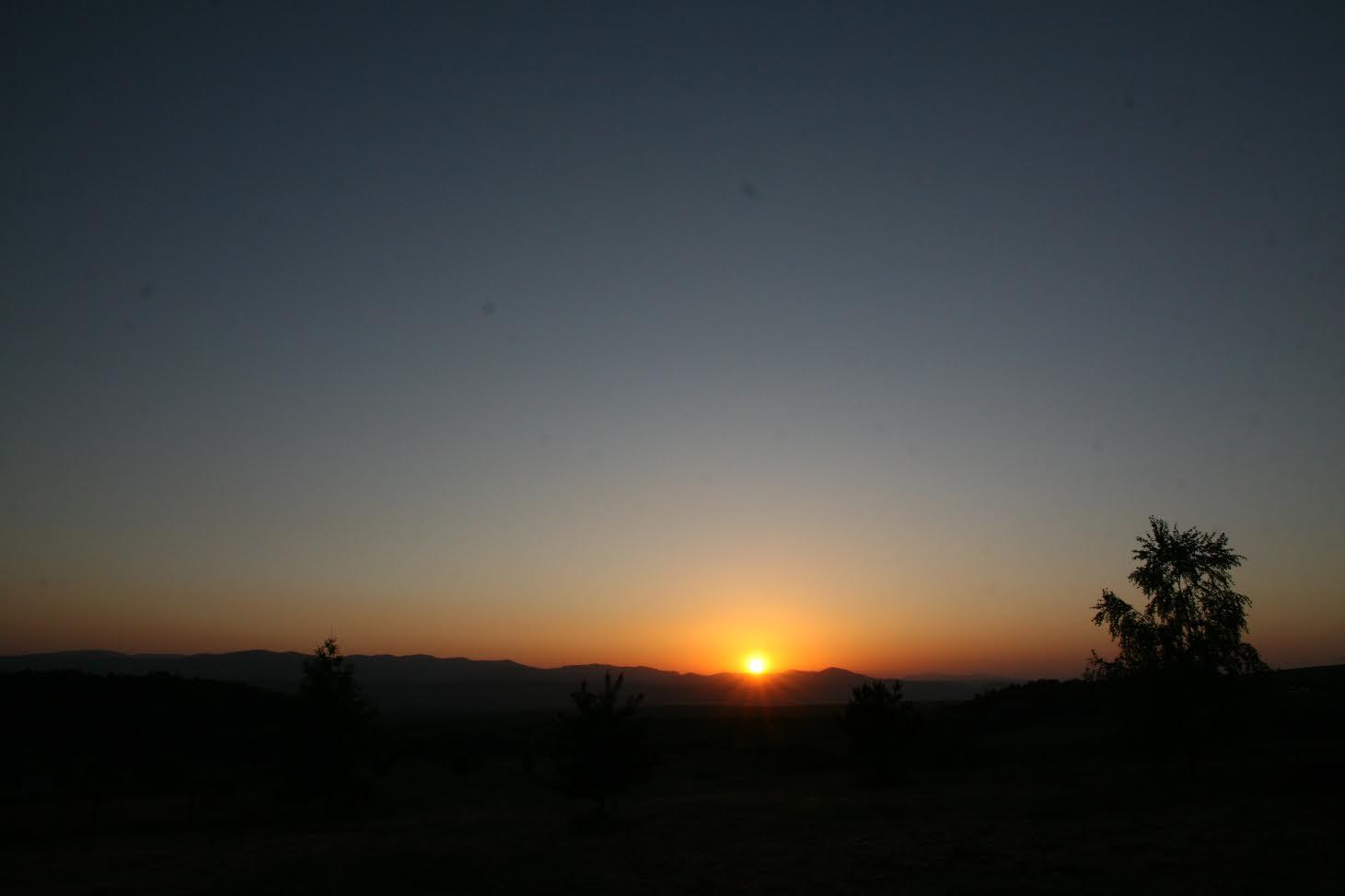 Panorama..... - Obrázok č. 5