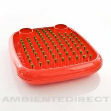 odkapávač Dish Doctor