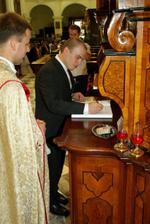 podpis mého UŽ manžela :o))