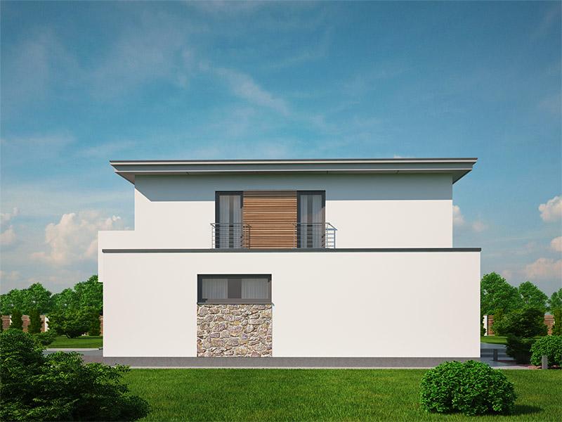 Můj dům snů - ale až v příštím životě :-D - Obrázek č. 4