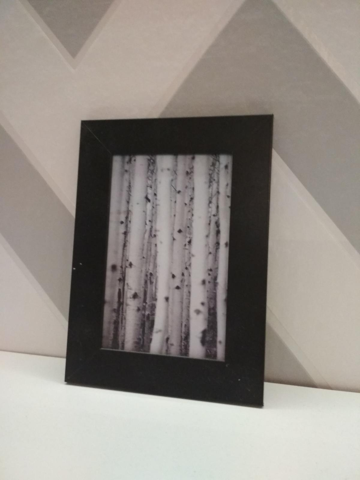 Moje galerie - Obrázek č. 10