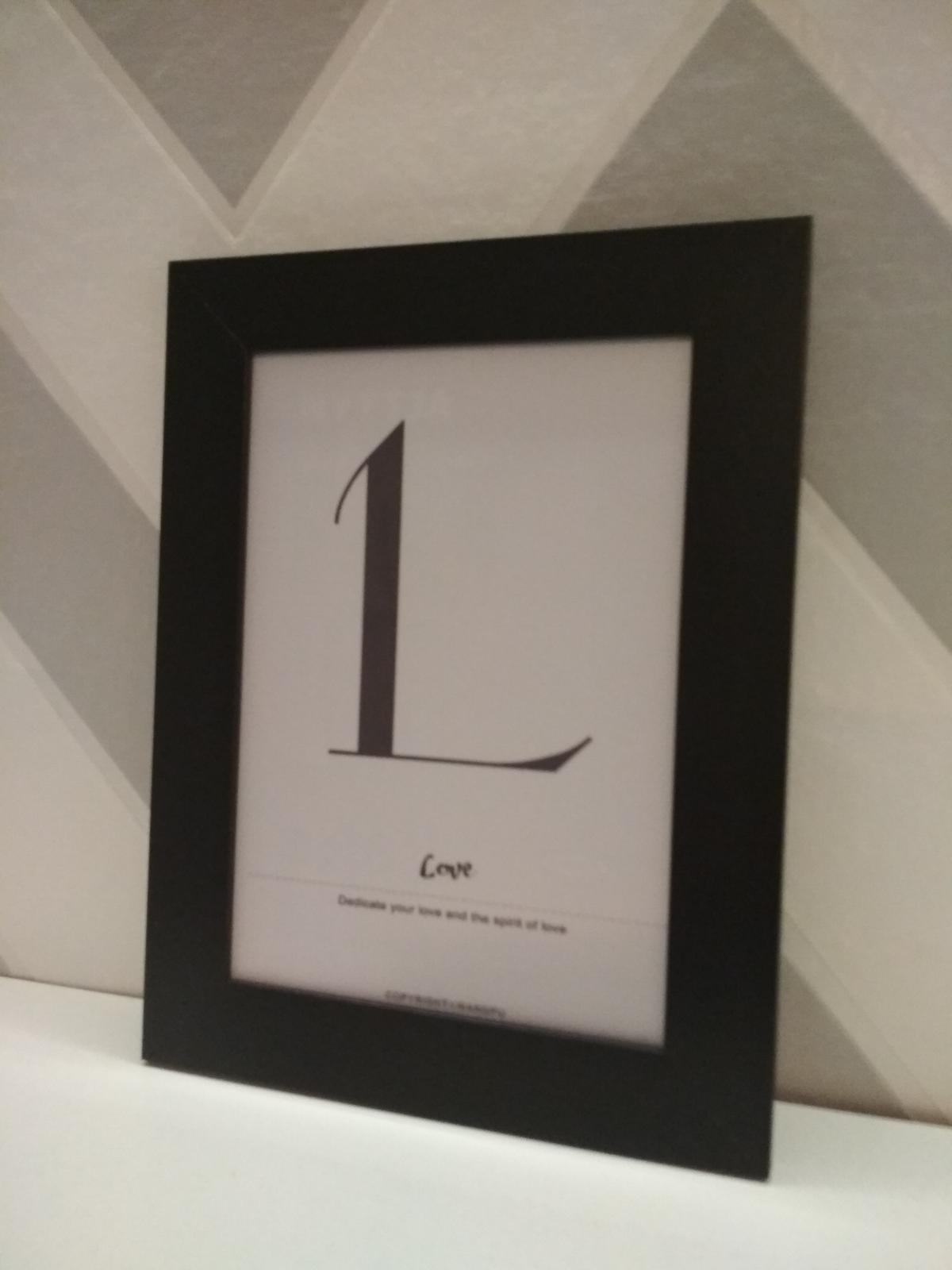 Moje galerie - Obrázek č. 16