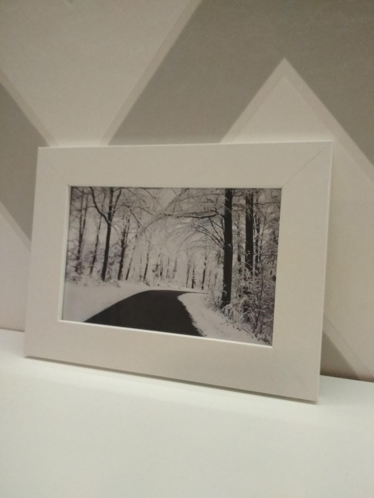Moje galerie - Obrázek č. 18
