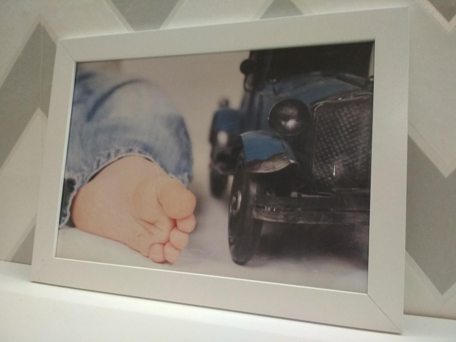 Moje galerie - Obrázek č. 21