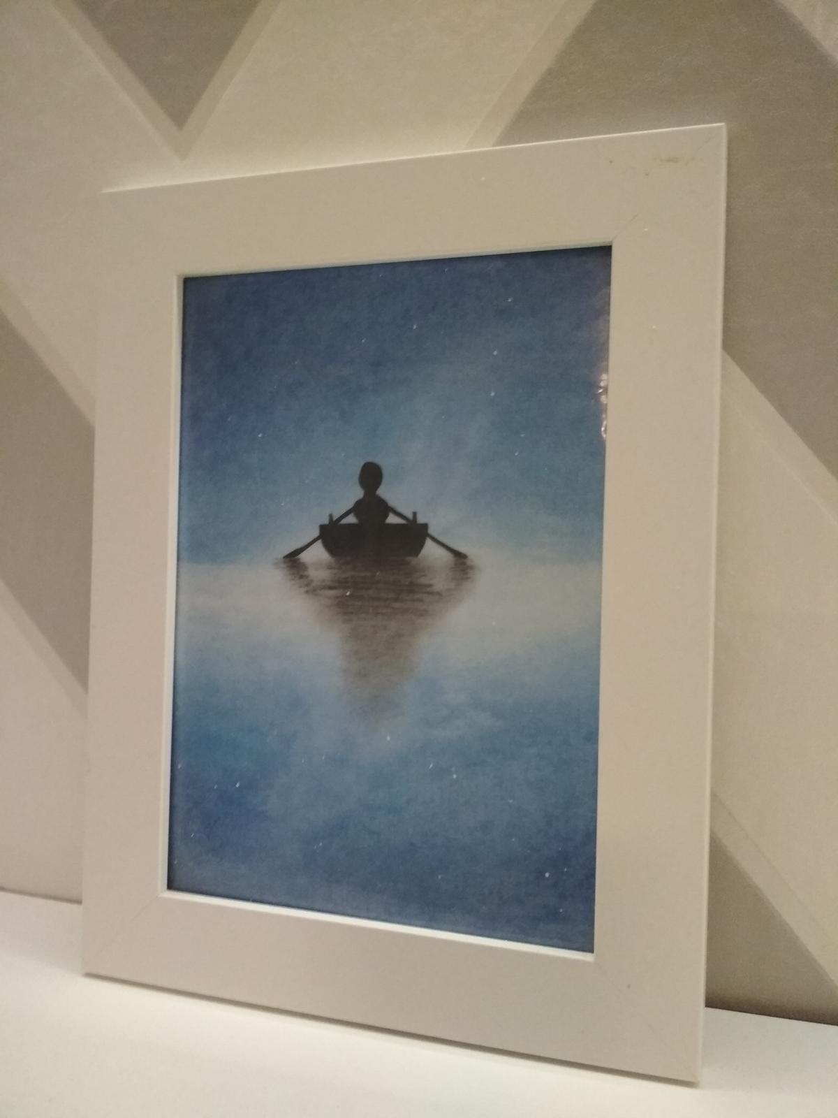 Moje galerie - Obrázek č. 30