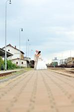 Foto - www.videokocan.sk