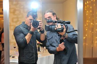 Foto + kamera ---> www.videokocan.sk