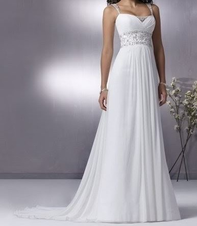 ... na obrázku (tyto šaty už bohužel daný obchod nenabízí) Pokud chcete šaty  levně aabf15e814