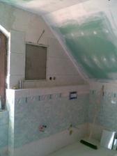 kúpelka poschodie
