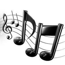 hudobná skupina PRIMA :)