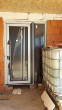 aj dvere ;)