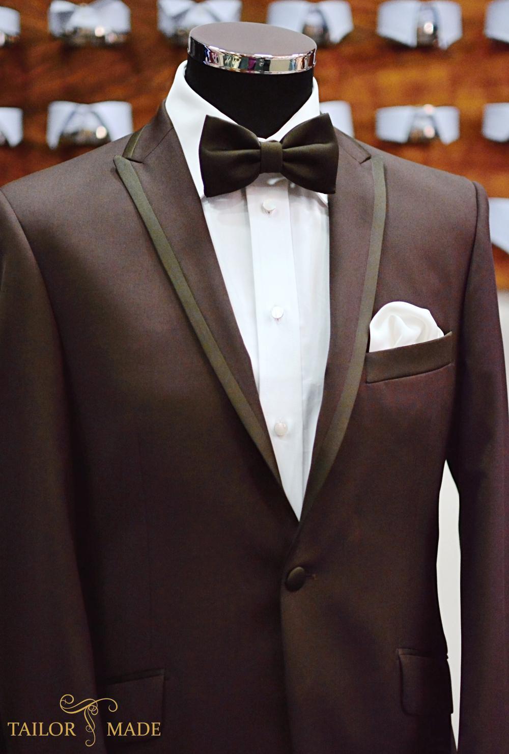 tailormade - Obrázok č. 8