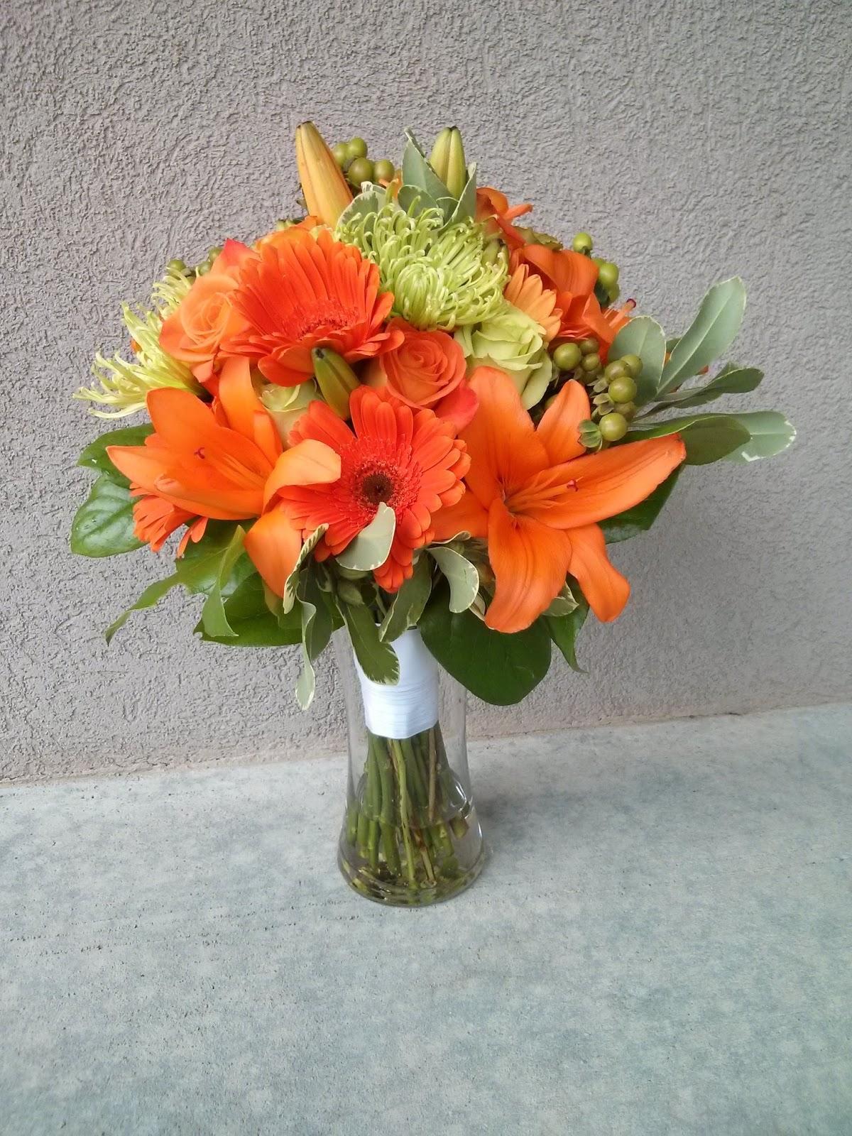 @lucifer2403 čo takto oranžová... - Obrázok č. 1