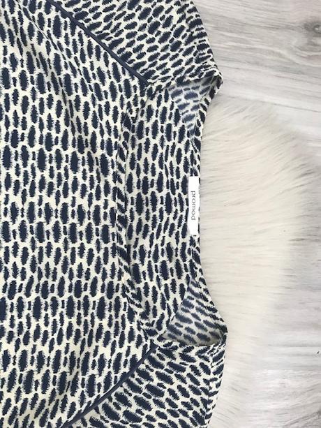 Dámske šaty značky Promod - Obrázok č. 4